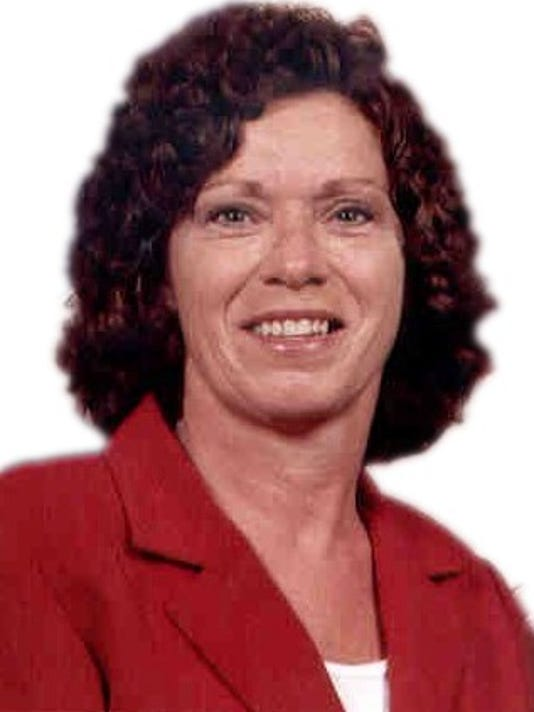 Nancy-Stephens.jpg