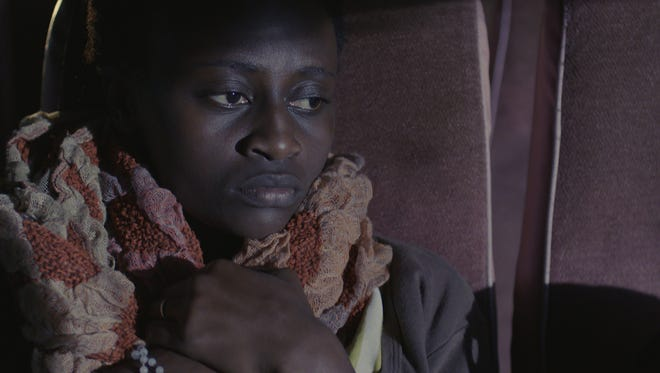 """""""Watu Wote (All of Us),"""" is an 2018 Oscar-nominated short."""