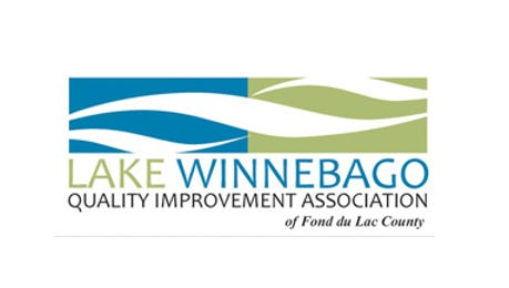 Lake Winnebago Quality Improvement Association of Fond du Lac County