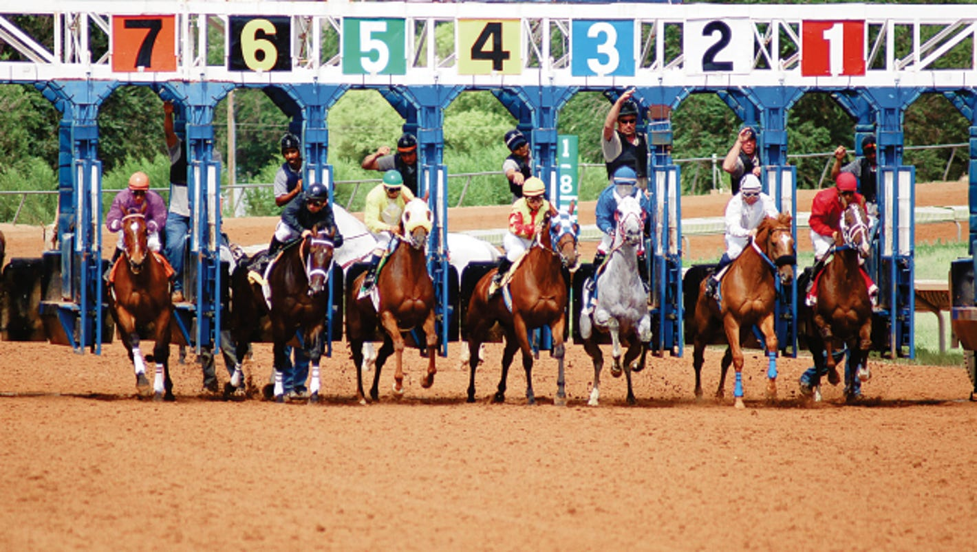 Singles in ruidoso downs