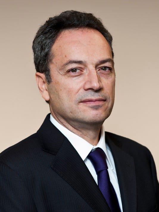 Giovanni Schifitto 2.jpg