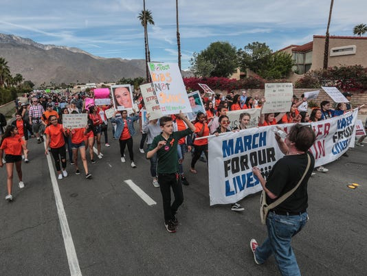 636575053943826785-PS-ANTI-Gun-March019.JPG
