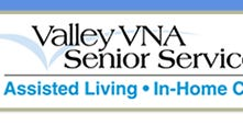 Valley VNA