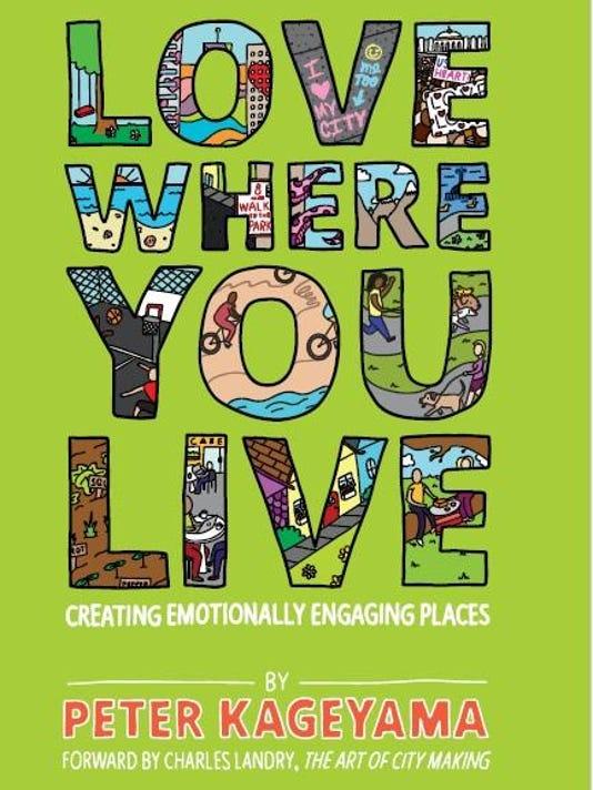 love_where_you_live