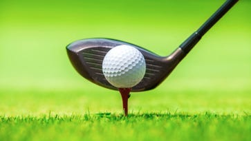 The Foundation for Ripon Medical Center to host charity golf outing June 6