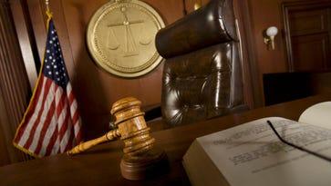 ICYMI: Are Wisconsin judges unjust?