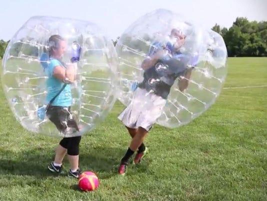 bubble soccer9.png