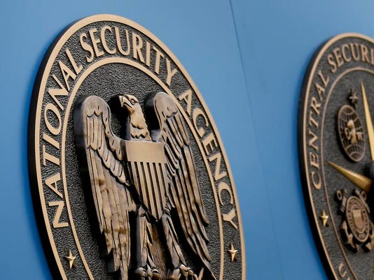 Obama-NSA-Surveillance