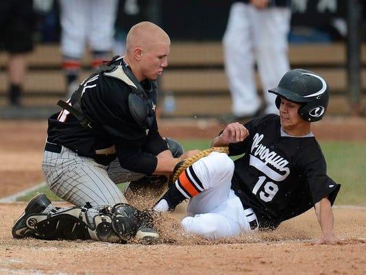 -3_ES_GPG_Viroqua vs. Ripon_WIAA state baseball_6.19.1405403_.JPG_20140619.jpg