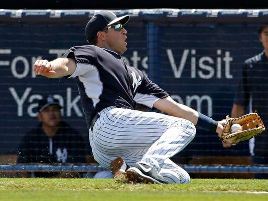 -Braves Yankees Spring Baseball.JPEG-0cfe3.jpg_20140316.jpg