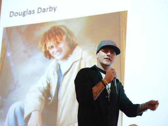 Darby 1.jpg