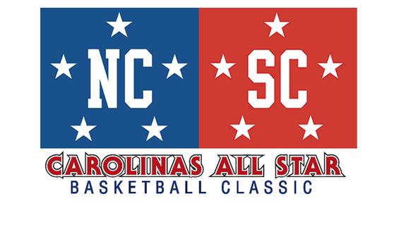 Carolinas All-Star Basketball Classic