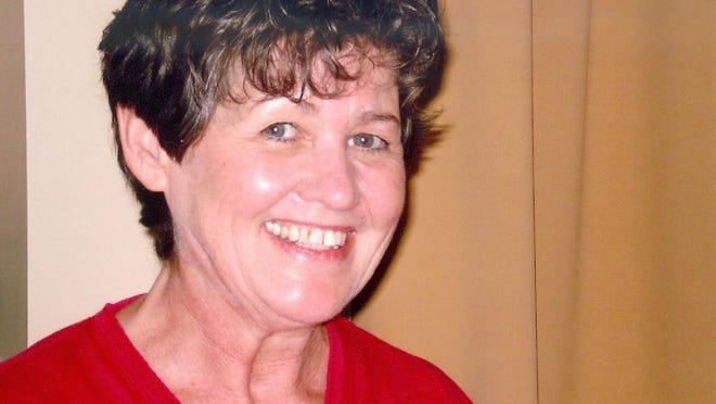 Kathleen Brawley
