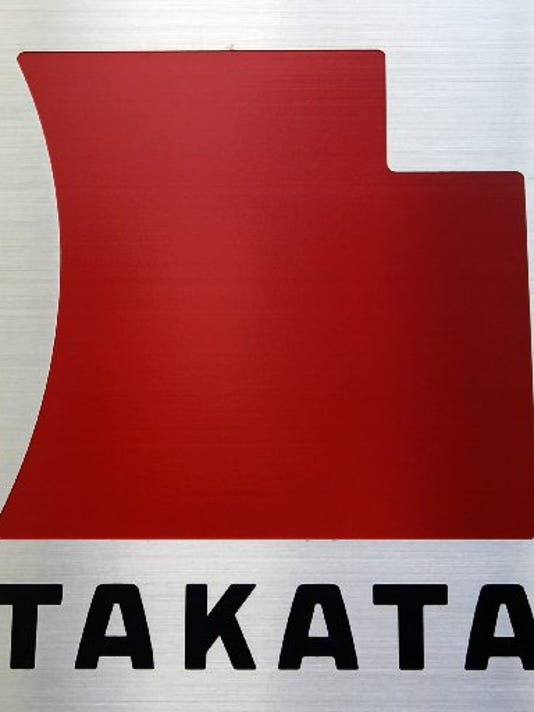 AP_Japan_Takata_Recalls_XKAN.jpg