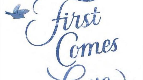 FirstComesLove