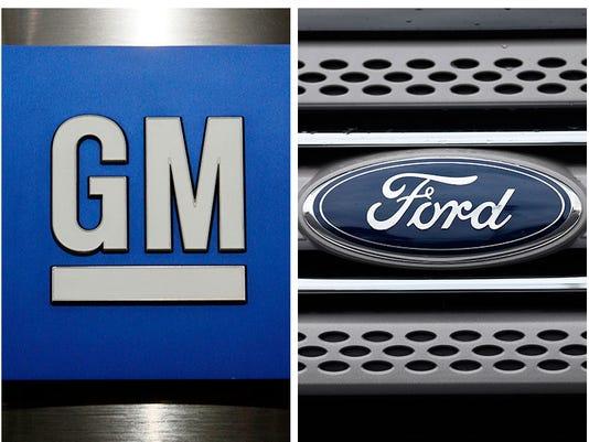 636452244096334924-GM-Ford.jpg