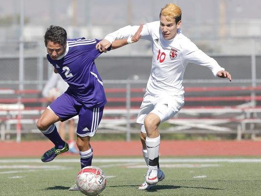 MAIN-HS-Soccer.jpg