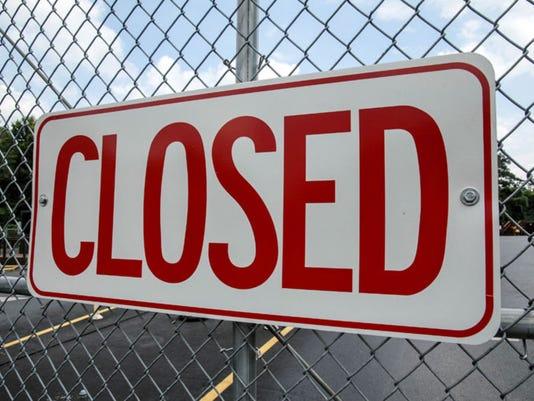 ARN-gen-closed-sign.jpg