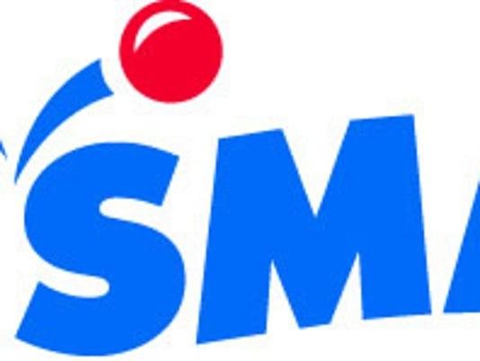 636356210697379633-color-PS-SmartLogo-2C-300.jpg