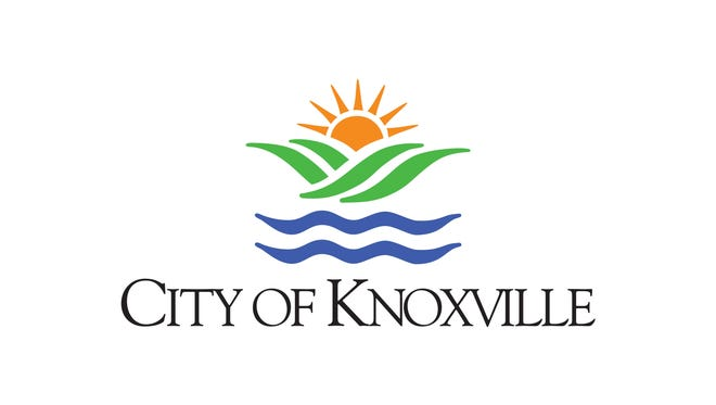 City of Knoxville logo