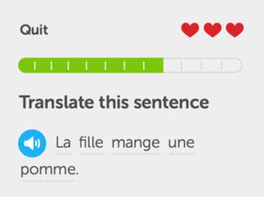 duolingo_screenshot1