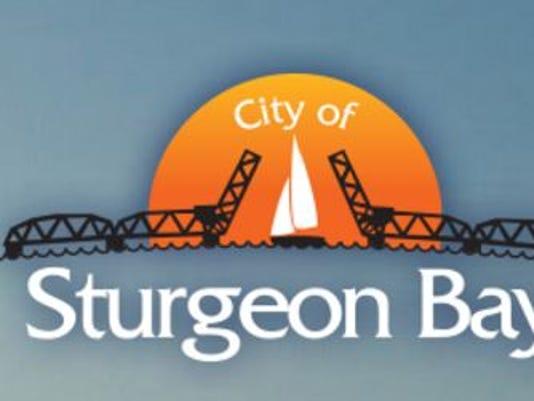 636346874367614872-City-of-Sturgeon-Bay-logo.JPG