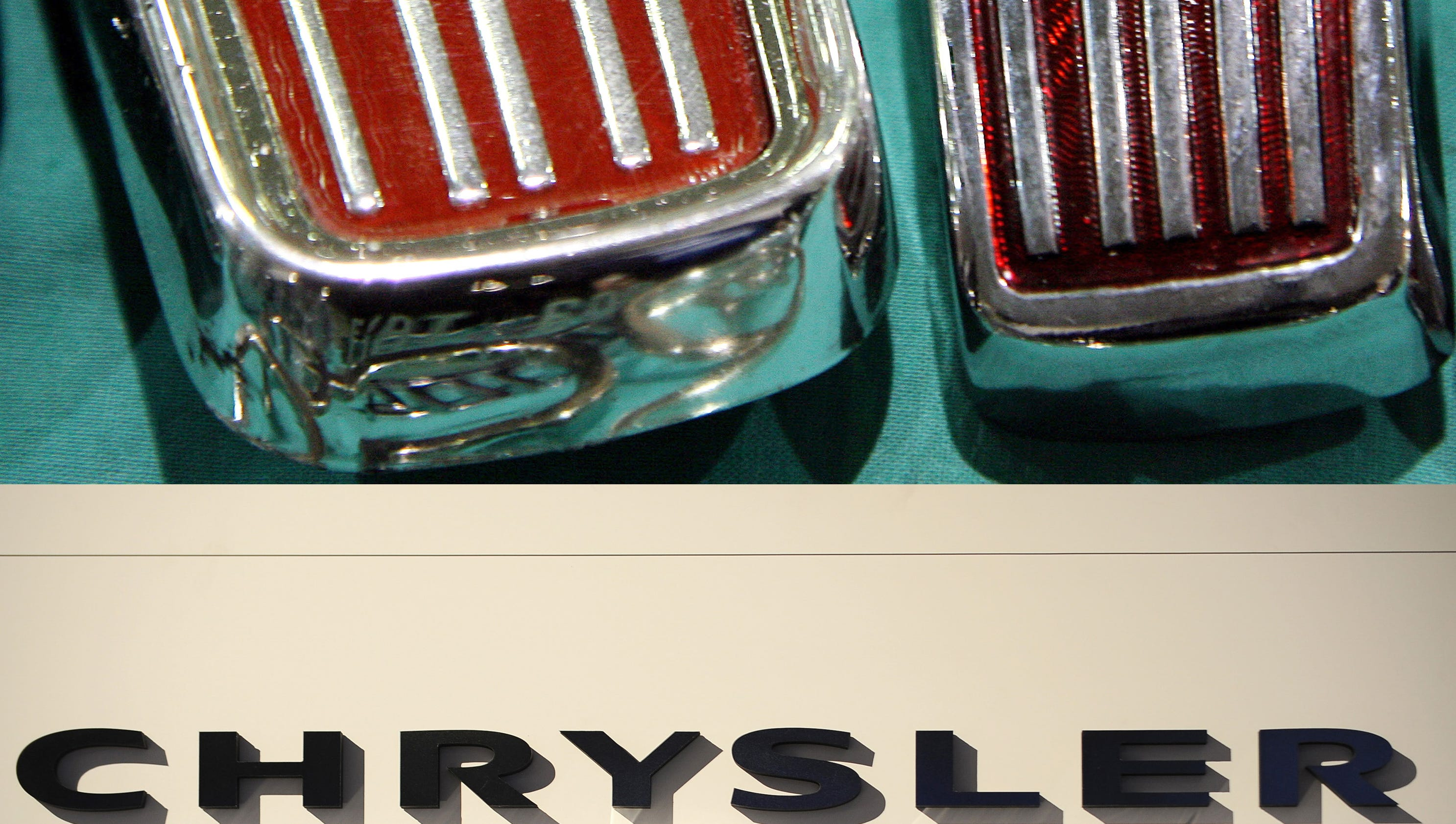 Fiat chrysler automobiles is new name stock on nyse fiat chrysler automobiles is new name stock on nyse biocorpaavc