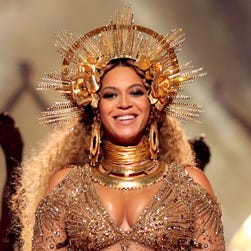 Beyoncé will not perform at Coachella, due to pregnancy concerns