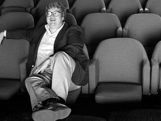 Roger Ebert in theater art.jpg