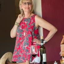 Style Files: Bonnie Cullen