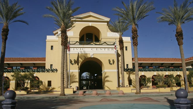 The Cathedral City Council approved a new set of vacation rental regulations Wednesday.