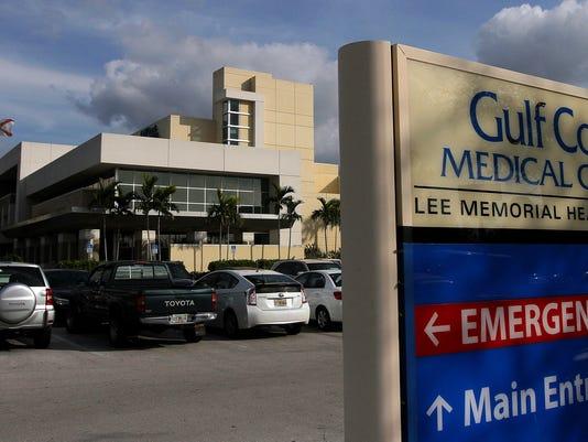 Gulf Coast Medical 2.jpg