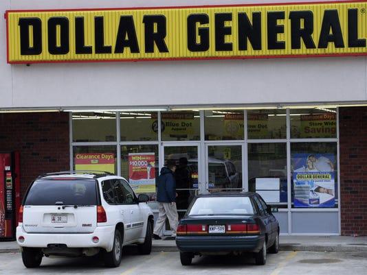 DollarGeneral2 (2).jpg