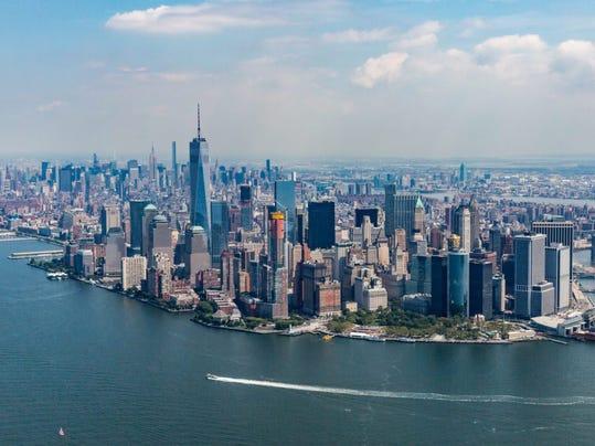 new-york-city-manhattan-e1463493307898.jpg