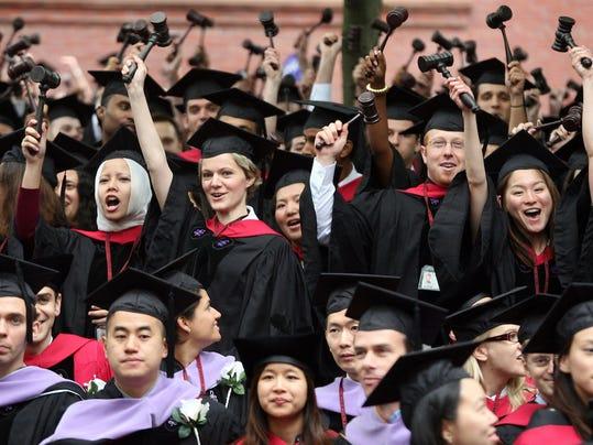 harvard-graduation-2008.jpg