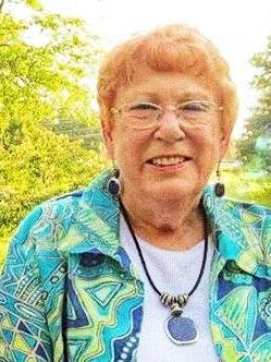 Sue Lockett, former executive director of CASA of Shawnee County, died about a week ago, that organization announced Friday on its Facebook page.