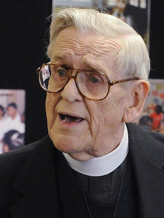Rev. Al Perkins.jpg
