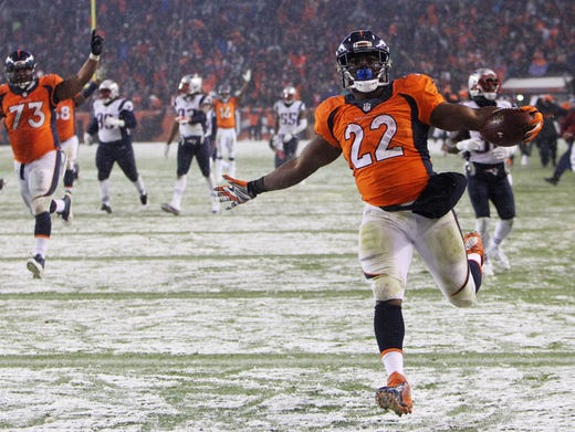 With Brock Osweiler rising, can Broncos ever go back to Peyton Manning?