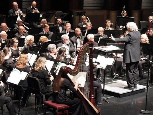 0405-JCNW-Calendar-Symphonic-Band-at-Kravis-Center-preview-002-.jpeg
