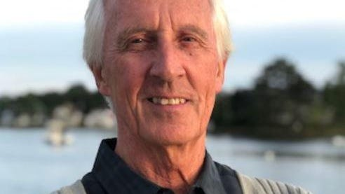 Gerald Duffy