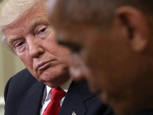 IMG_President_Obama_Meet_1_1_5LI9LS65.jpg_20170506.jpg