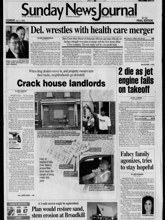 The-News-Journal-Sun-Jul-7-1996.jpg
