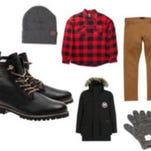 Find Your Winter Sole http://www.polyvore.com/winter_boots_men_option/set?id=178722446