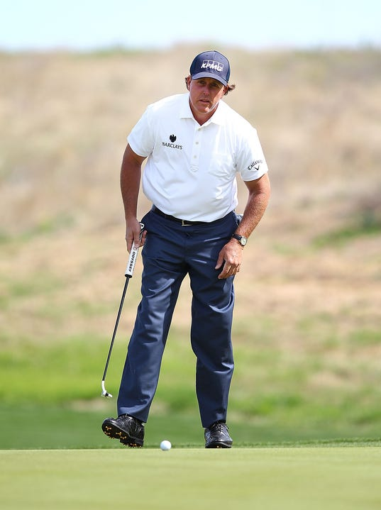 Mickelson-3-29-14
