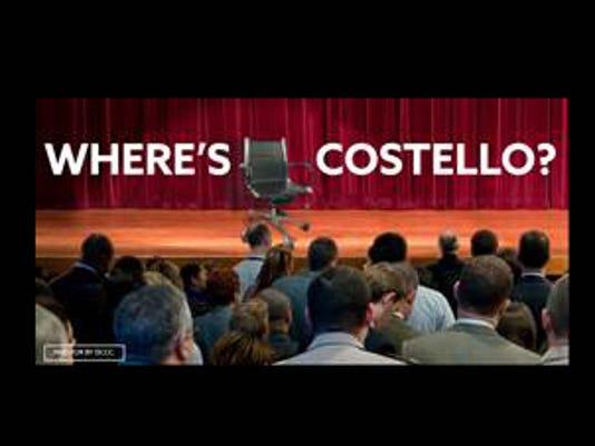DCCC-wheres-costello.jpg