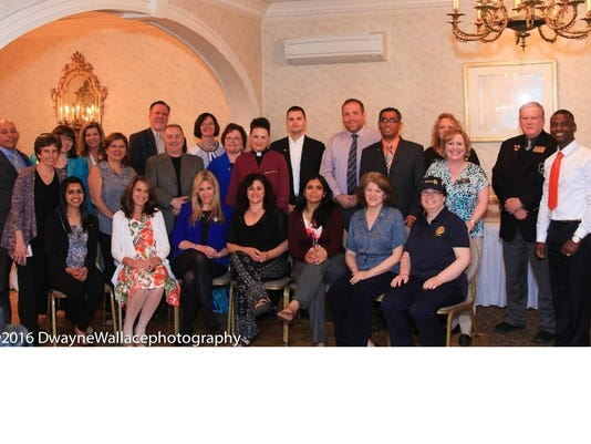 Tri-County-Community-Rotary-Group-Photo-Resized.jpg