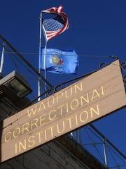 -FON 111313 waupun correctional 2.jpg_20131113.jpg