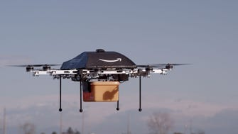 Amazon wants to use unmanned aircraft systems or drones to deliver goods to customers with its Amazon Prime Air service.