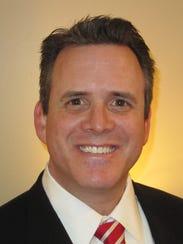 Dave Steffen