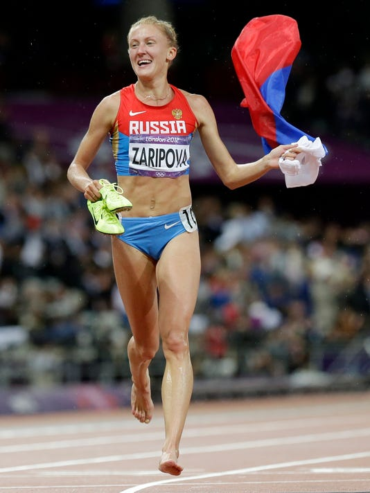 2016-11-21-yulia-zaripova
